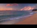 Heather Johnson - Under my skin (HD Video)