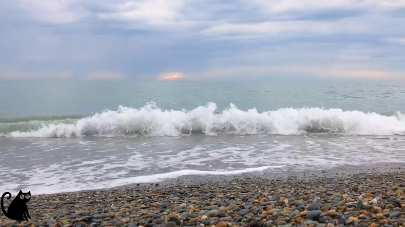Александр Градский - Ливни на море