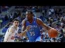 Saturday's Top 10 Plays of the Night   October 5, 2013   NBA Preseason 2013 #NBAnews