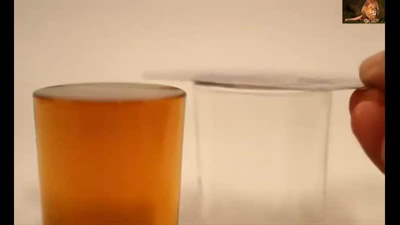 Jack Daniels ( Джэк Дэниалс) реклама виски КЛАСС.mp4.mp4