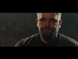 ПРЕМЬЕРА КЛИПА! Баста - Папа Whats Up (VIDEO 2017) #баста #рэп