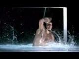 Красивый ролик про водное поло