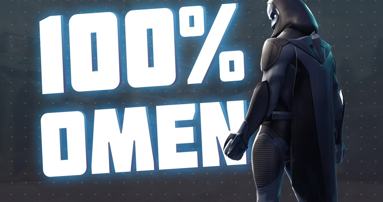 100% Предвестник
