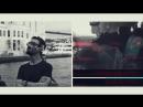 Dj Kantik - Hot Summer (Original Mix)