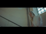 Loc-Dog feat Елка - До солнца.mp4