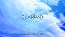 PS4\PSV\PS3\XB360\PSP\PS2 - Clannad