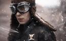 Дмитрий Крикун фото #44