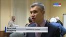 В Костроме состоялся открытый турнир по шахматам и шашкам памяти тренера Анатолия Чижова
