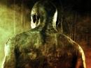 Болото  Venom (2005) HD
