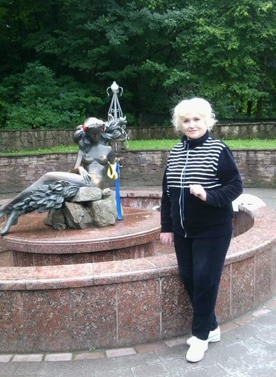 Анна Дирюбина, 22 июля , Волгоград, id214671083