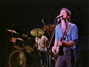 Fleetwood Mac ~ What Makes You Think You're The One ~ 1979 Rehearsals