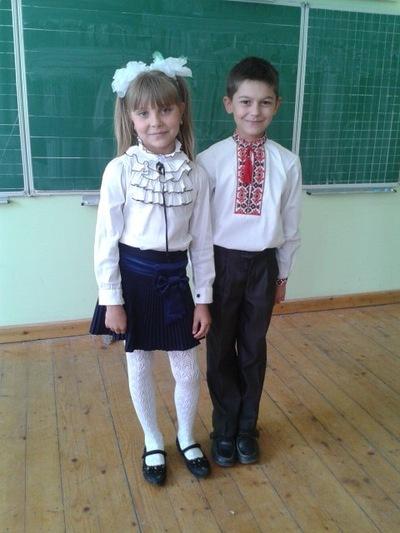 Колюша Погорений, 22 мая , id218420439