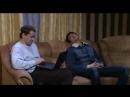 Ефросинья Таежная любовь 49 серия