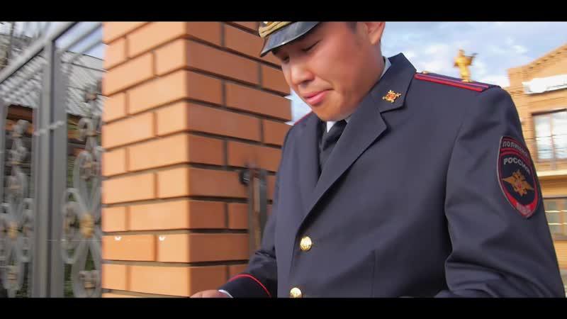 Телефон доверия Администрации г. Улан-Удэ 22-22-37