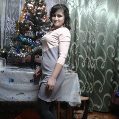 Лидия Герасимова