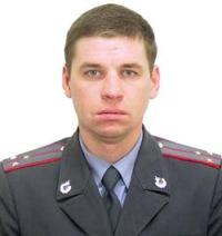 Эдуард Масанов, 3 января 1981, Москва, id176670305