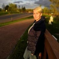 Ольга Пупенкова фото