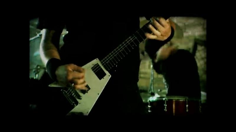 Acid Drinkers Swallow The Needle POLAND Thrash Groove Metal