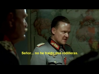 Hitler se entera que PAOLO GUERRERO irá al mundial_HD.mp4
