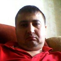 Виктор Довгаленко, 23 февраля 1975, Запорожье, id205555238