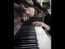 Hüseyn Abdullayev lirik piano.mp4