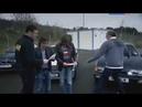 Top Gear Автомобиль для семьи и трека за 5000£ Часть 4
