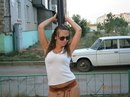 Фото Жени Акрамовой №35