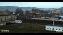 Castle Rock Hulu Trailer 2 HD Stephen King J J Abrams series