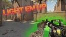 CS:GO SYNC | Fall Out Boy - Light Em Up (My Songs Know What You Did In The Dark)