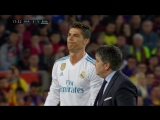 Barcelona vs Real Madrid 2-2 _ All Goals Extended Highlights
