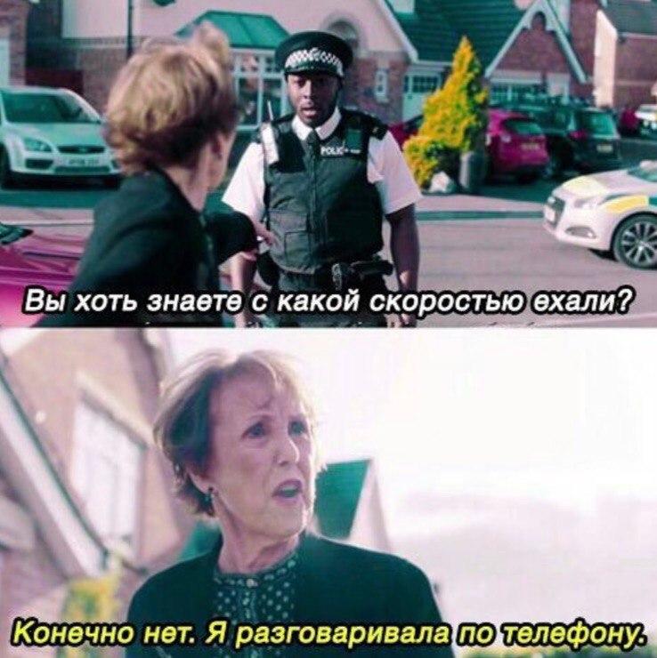 YlV7BdKbbNU.jpg