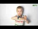 Обзор, настройка и тест умных часов Smart Baby Watch Q50