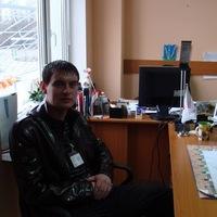 Денис Денис, 16 августа 1982, Кременчуг, id197277457