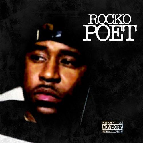 Rocko - Poet (2014)