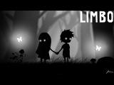 Limbo | Прохождение Инди Хоррор |p.1|
