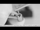 Стерилизация стоматологических инструментов - Дезинфекция и обработка наконечников - Дентал ТВ