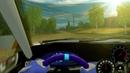 Rally Trophy WRC Mod [Special]