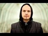 PraKilla'Gramm) feat L (iZreal) - Жизнь заставит (Grob prod.) (2013)