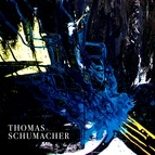 thomas schumacher альбом Dances On Wood / Wake Up