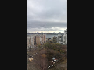 Рамиль Булатов — Live