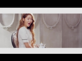 [MV] 소유(SoYou) - 다이아몬드(Diamond) (눈의여왕2 ⁄The Snow Queen 2)