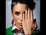 Zaho - Musique Aqoustic (17.11.2013)