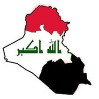 حسن العراقي, 28 марта 1985, id215084218