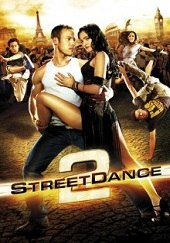 StreetDance 2<br><span class='font12 dBlock'><i>(StreetDance 2)</i></span>