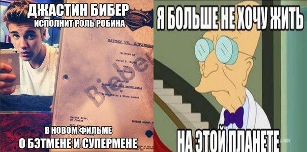 Всяко - разно 45 )))