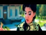 Samandar - Eshvoy (feat. Madina Mumtoz)