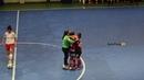 Pasión Futsal TV San Lorenzo 2 Huracan 0 Copa Argentina Femenina 2018 Final Ida