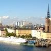 Гид по Стокгольму: Лучшее STOCKHOLM