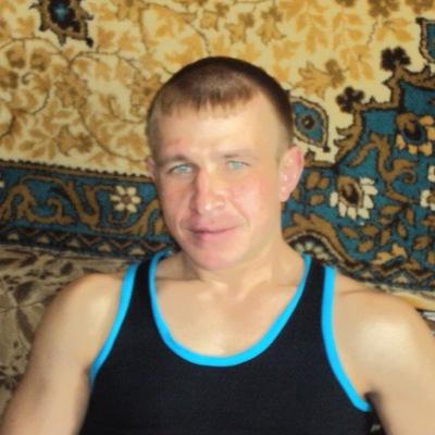 Александр Гришин, 14 мая , Казань, id147915553