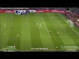 Арсенал 3:0 Ньюкасл HD
